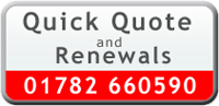 Fleet Insurance Quote and Renewals