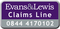 Evans and Lewis Fleet Insurance